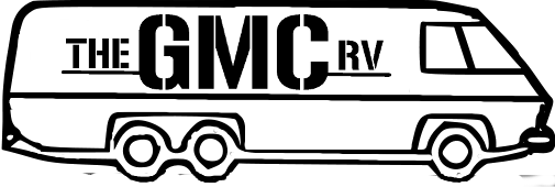 The GMC RV