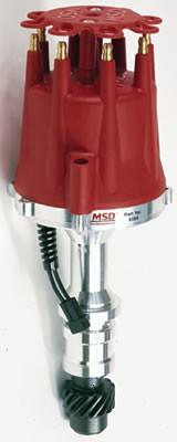 msd-8566
